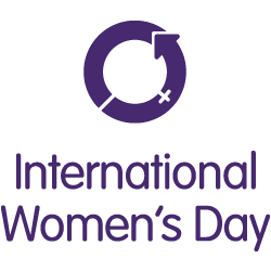 © internationalwomensday.com